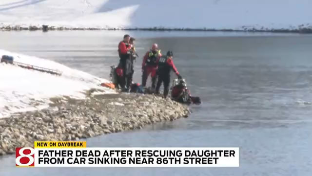 father saves daughter_1522081146172.jpg.jpg