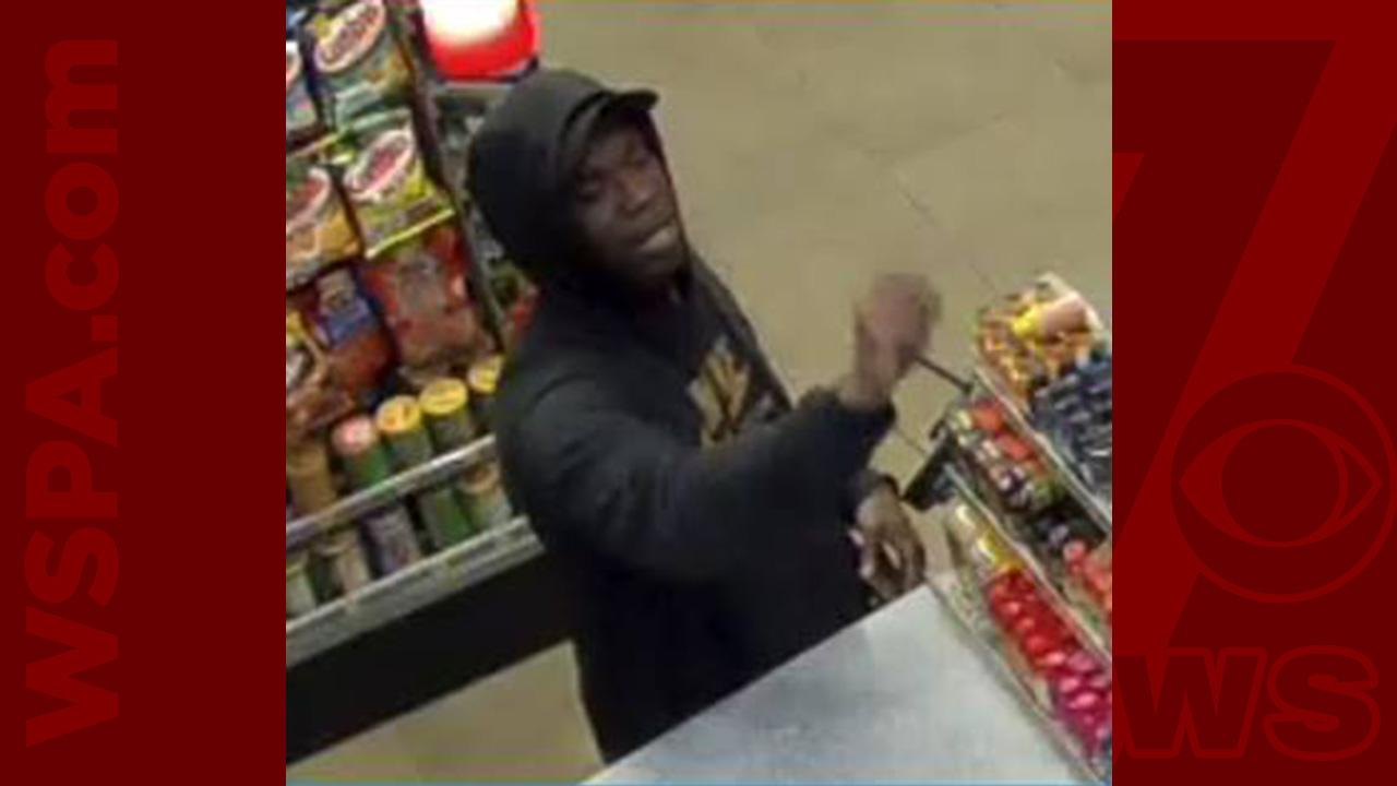 Simpsonville-suspect_1524783163859.jpg