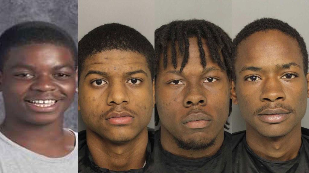 greenville-robbery-suspects_1525107318540.jpg