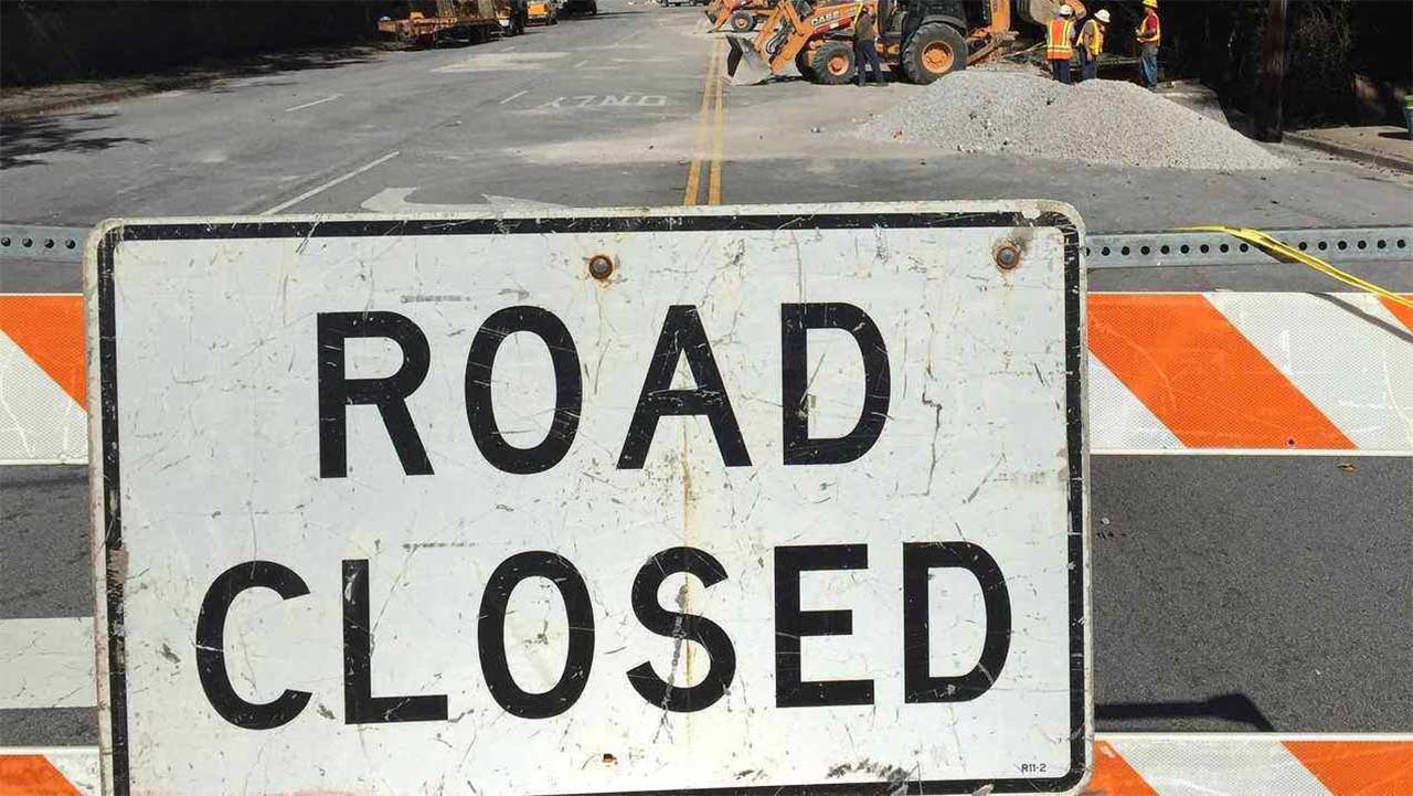 road-closed-generic_275527