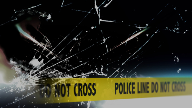 2 die in crash on US-178 in Abbeville Co