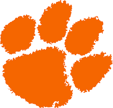 clemson-paw_1520398159068.png