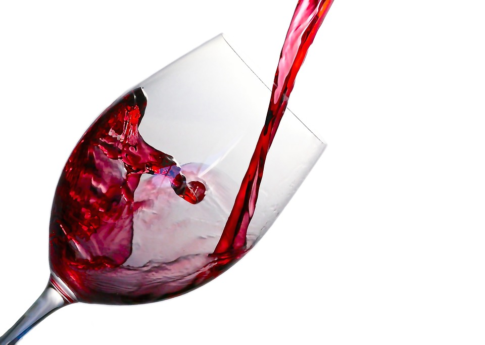wine-1543170_960_720_1526573535319.jpg