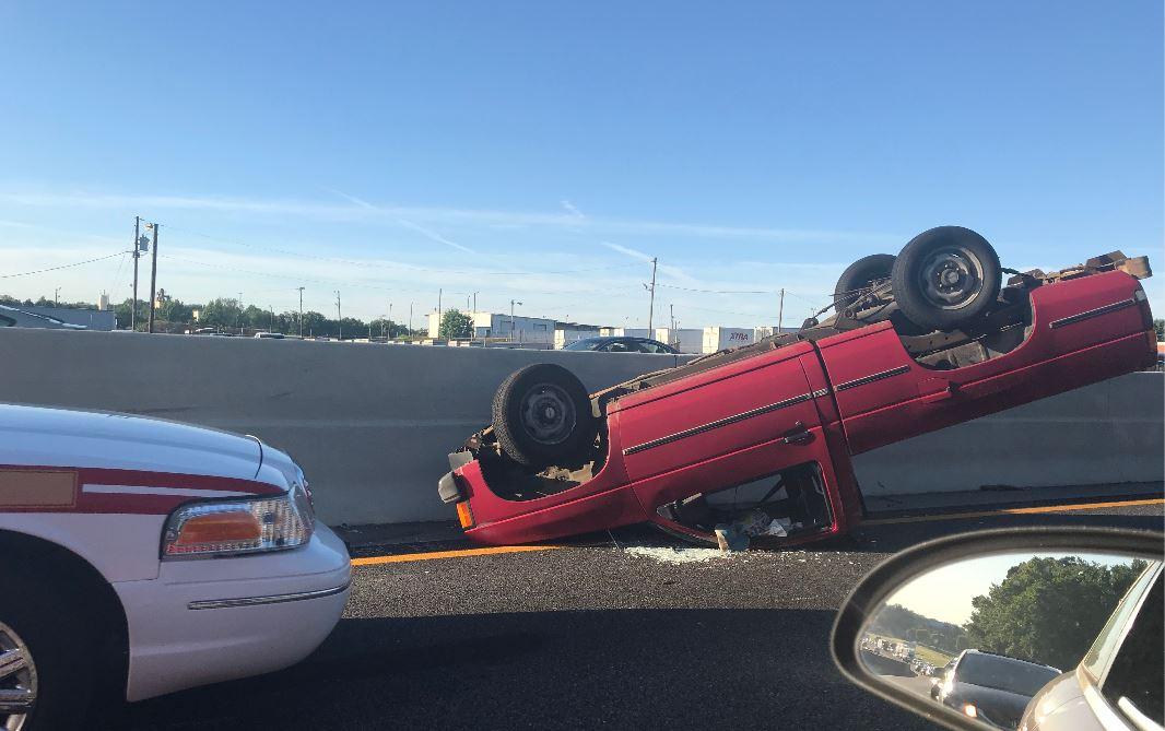 85 crash Spartanburg Co._1528285604035.JPG.jpg