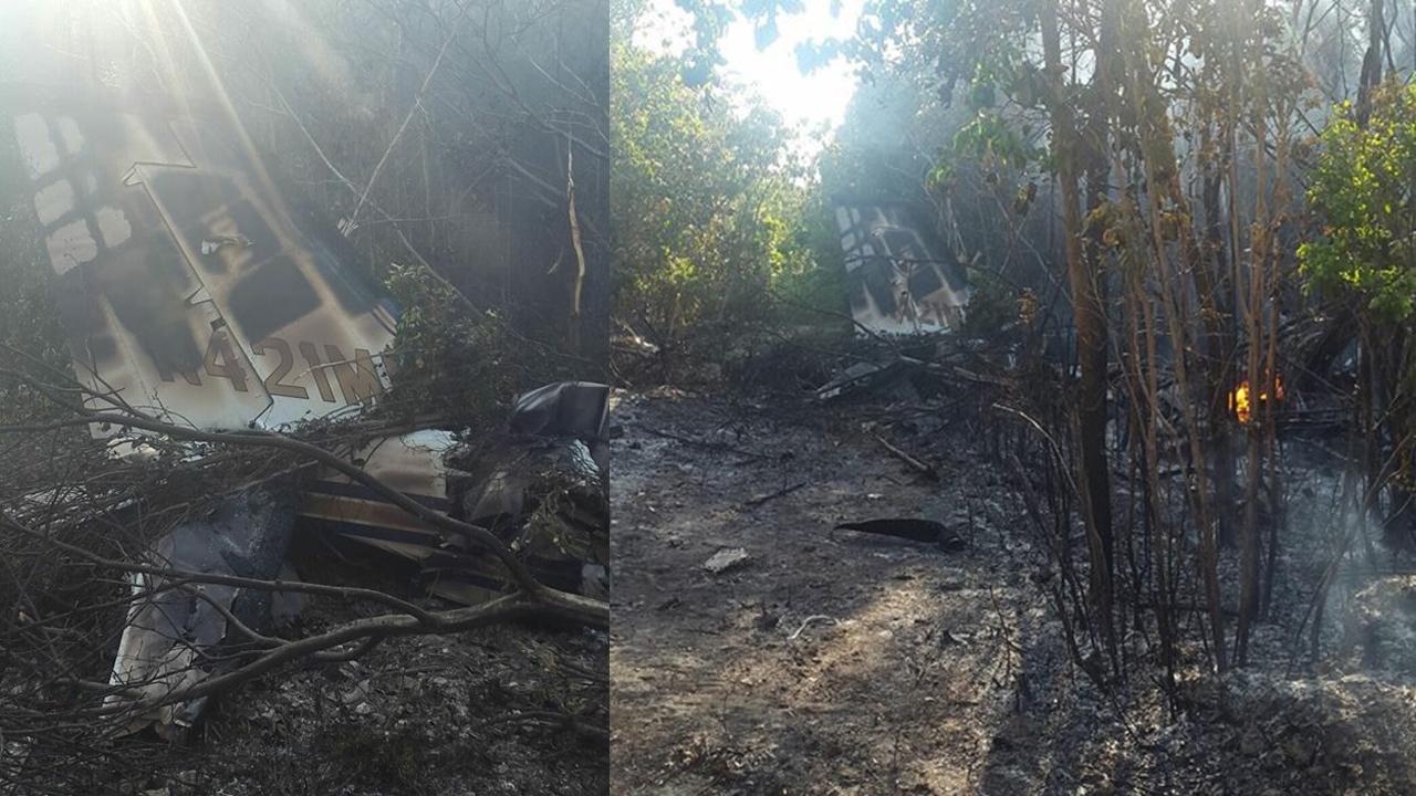Plane-crash-The-Bahamas-WEB_1528319518739.jpg