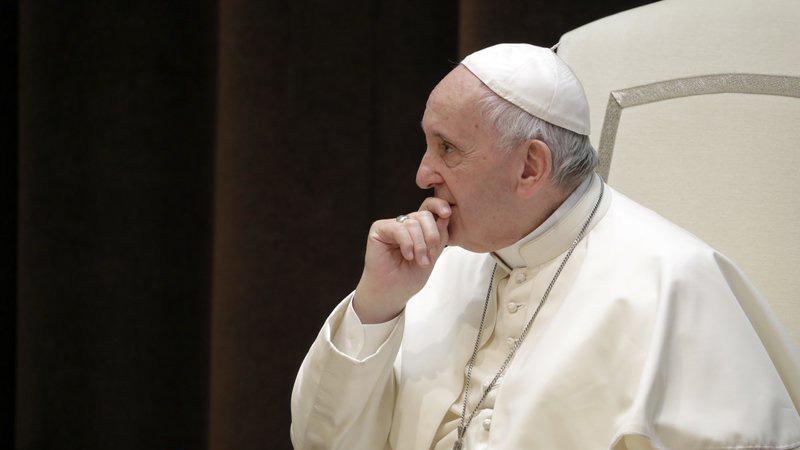 Pope-Francis_1528740116958.jpg