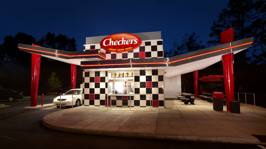 checkers-featured_1529524619892.jpg