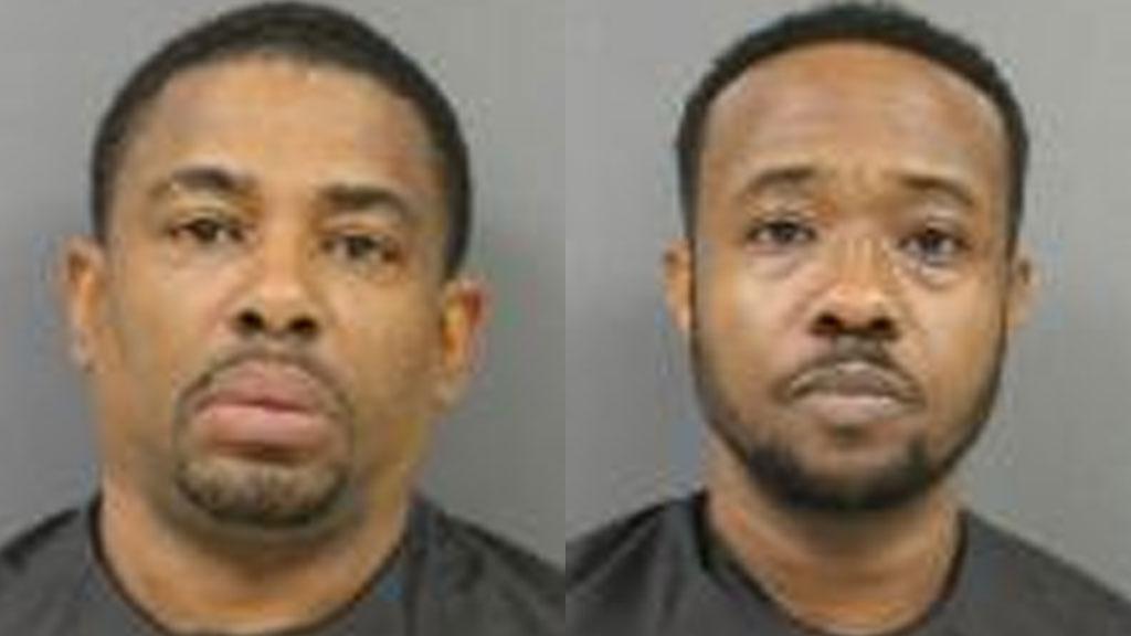 cherokee-meth-suspects_1528483710294.jpg