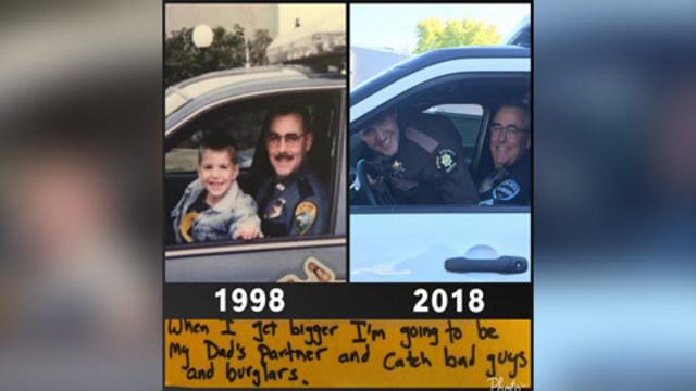 father son police duo_1529486521070.jpg.jpg