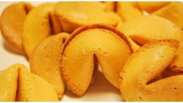 fortune cookies_1528807172663.jpg.jpg