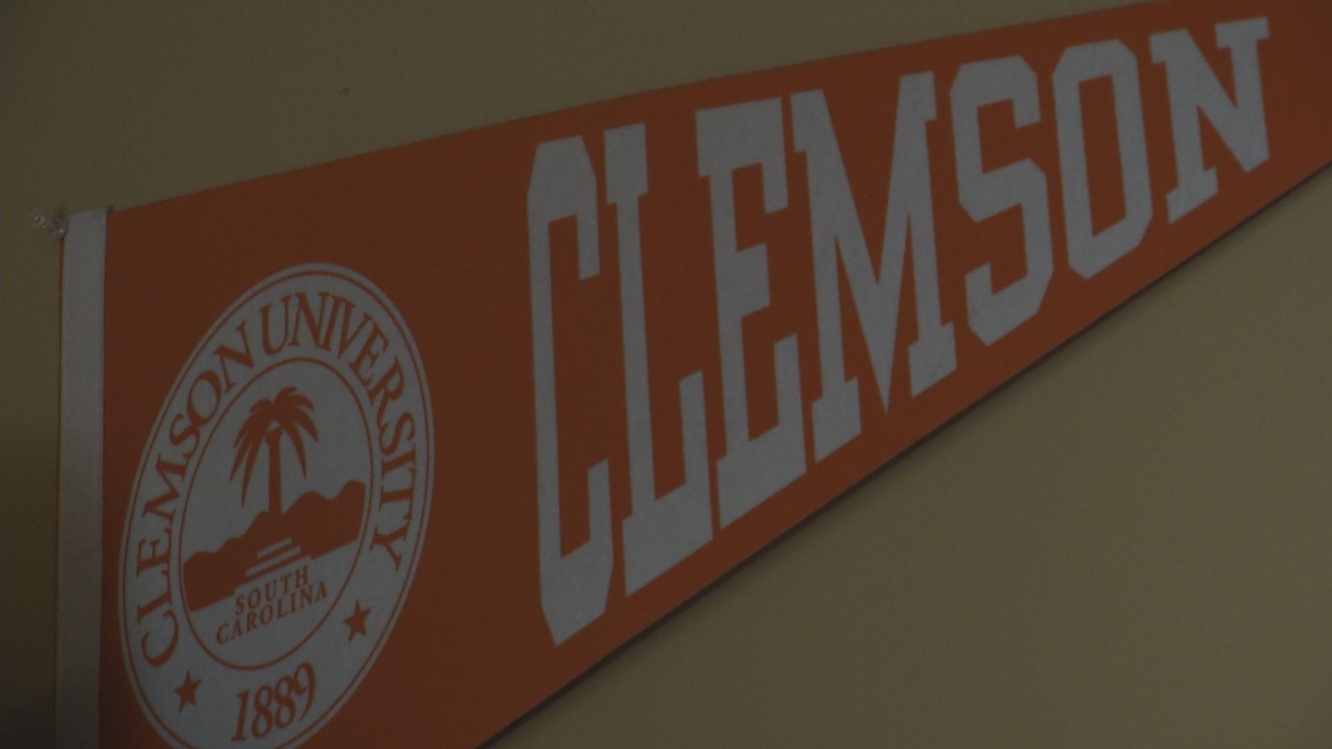 Clemson U_1530909685867.jpg.jpg