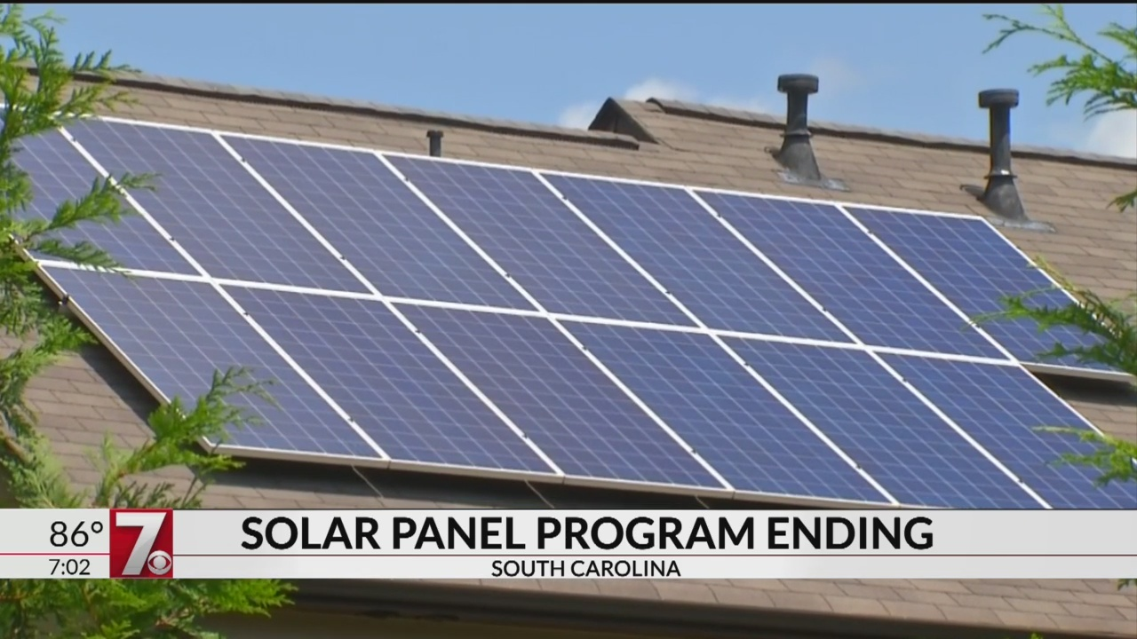 Incentives_for_solar_panels_ending_soon_0_20180713233530