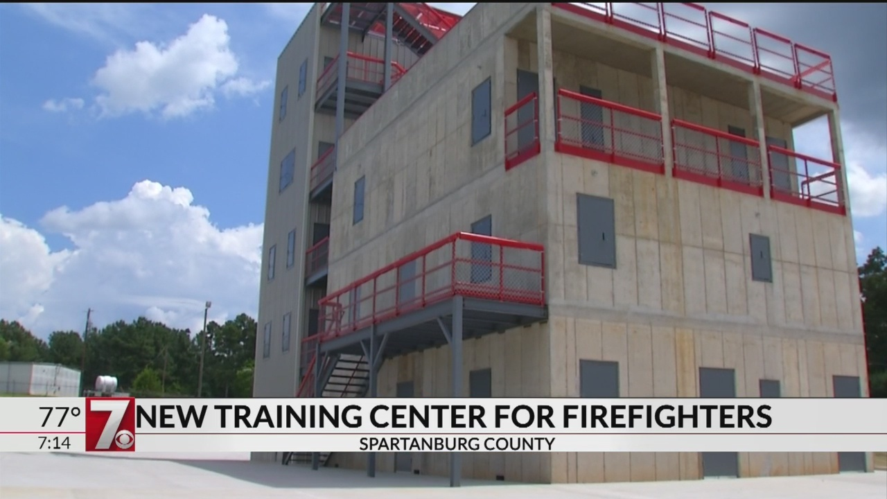Spartanburg_County_s_new_fire_training_b_0_20180706232249