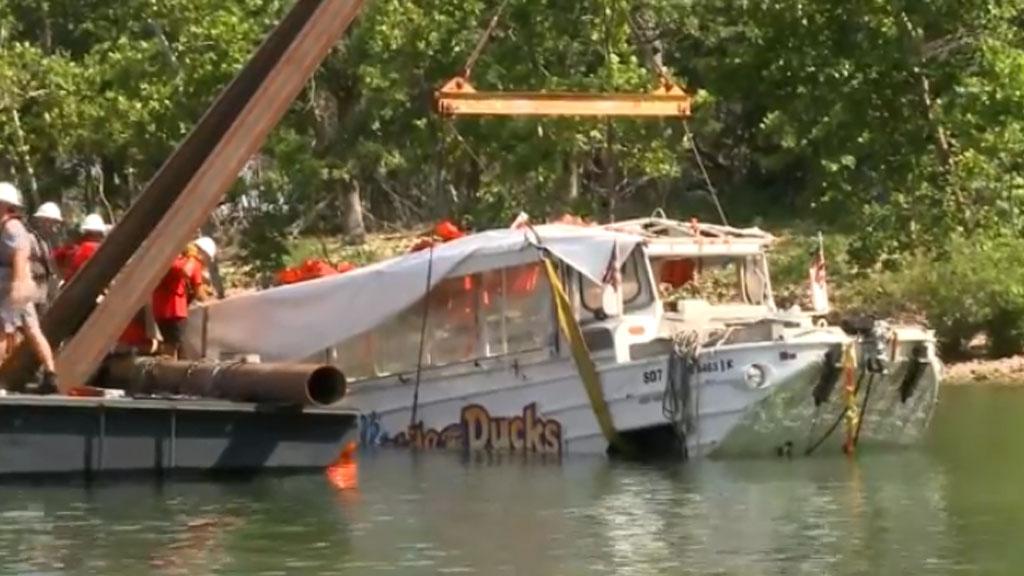 duck-boat-raisedfeatured_1532363275882.jpg