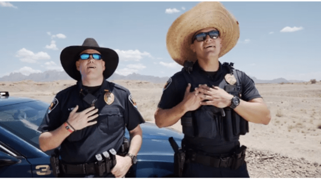lcpd_1532809656215_49953626_ver1.0_640_360_1532949900545.PNG