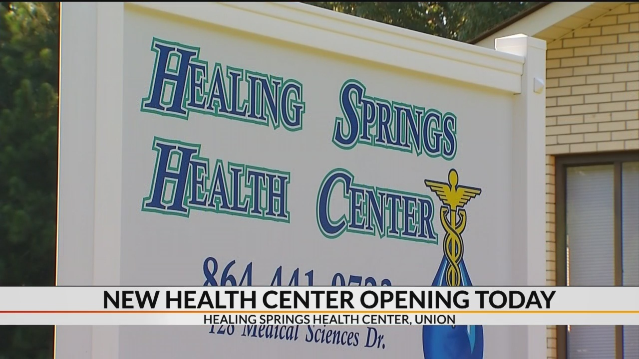 New_health_center_opening_in_Union_0_20180921134738