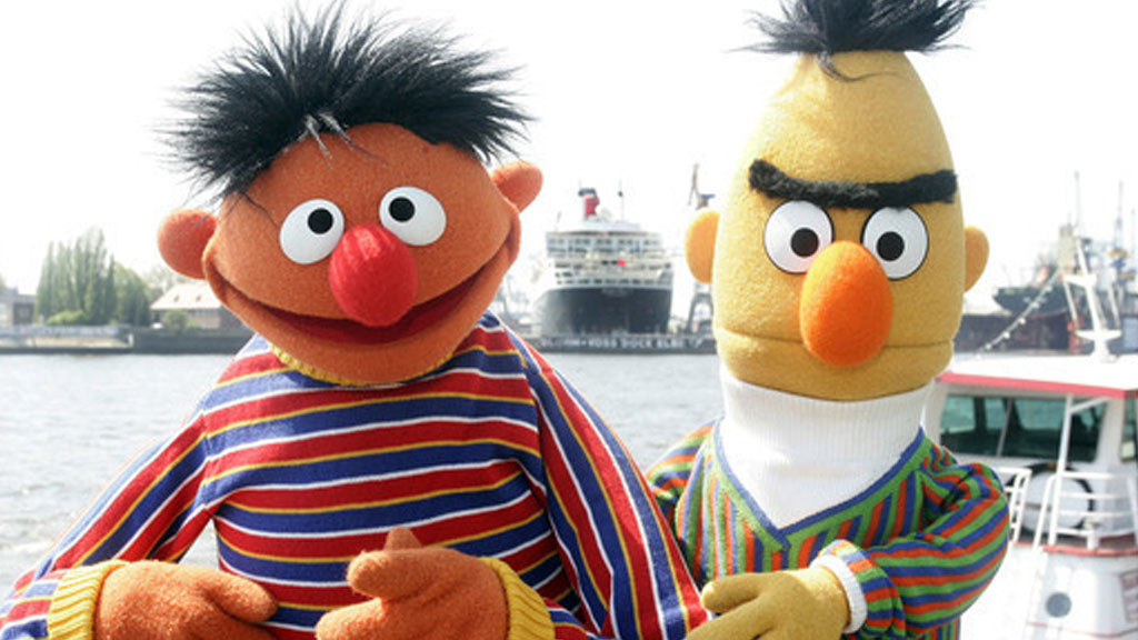 bert-and-ernie_1537386763472.jpg