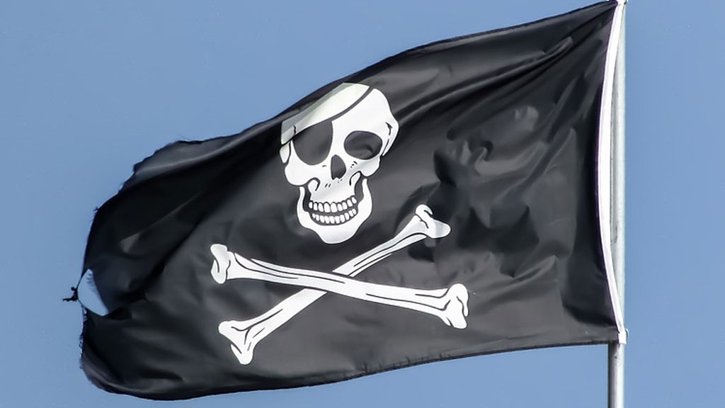 pirate-flag_1537391320144.jpg