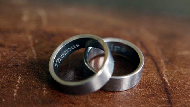 wedding-rings-marriage_228473