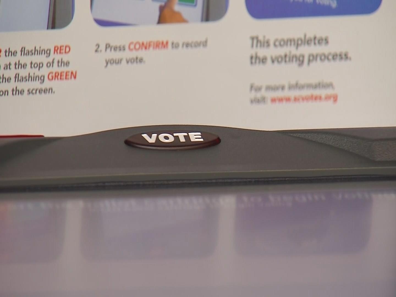 ELECTIONS_1540846292996.jpg