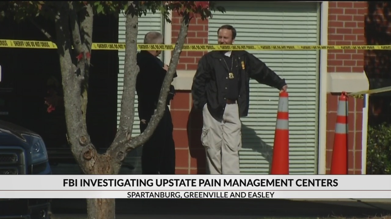FBI_investigating_Upstate_pain_managemen_0_20181031031415