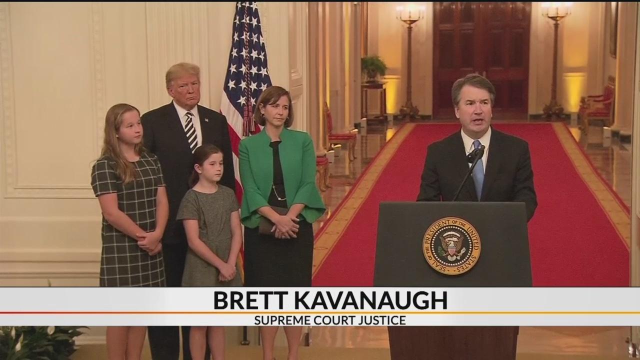 Justice_Brett_Kavanaugh_joins_Supreme_Co_0_20181009102441