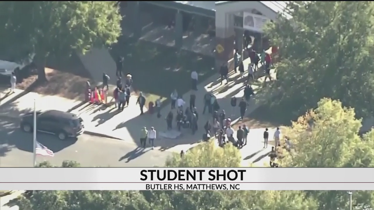 NC_student_dies_after_school_shooting_0_20181029161427