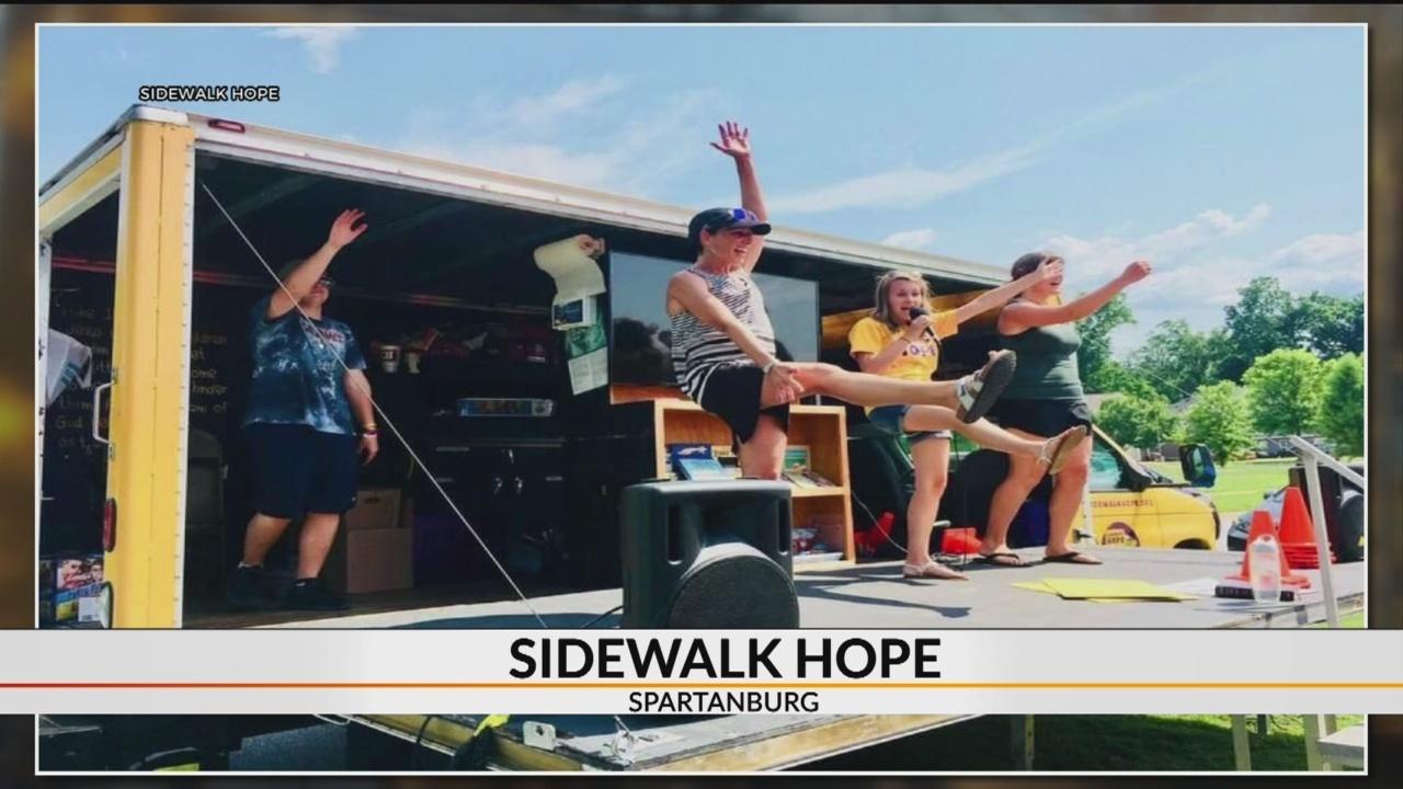Sidewalk_Hope_0_20181015121058