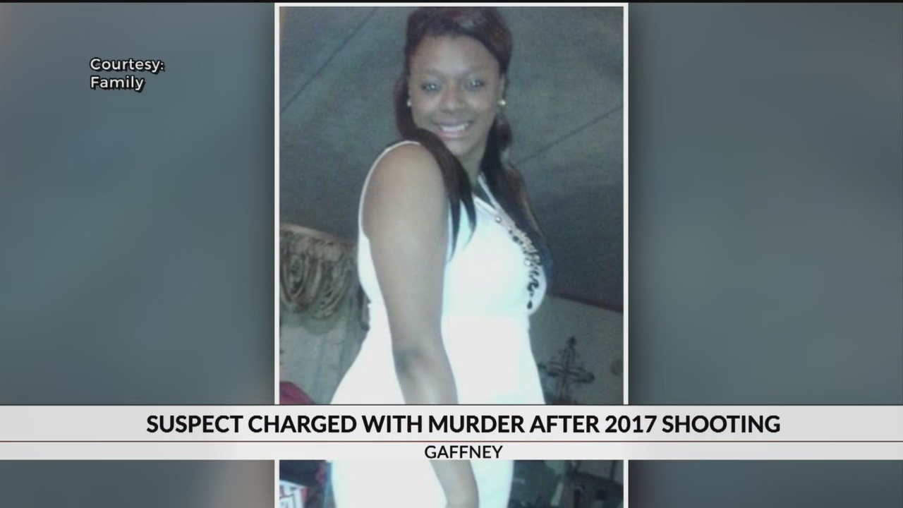 Victim_s_relatives__relieved__for_murder_0_20181018032000