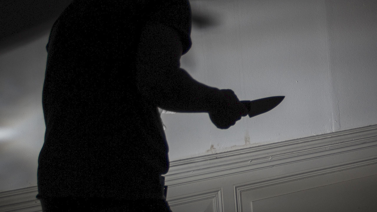 man-with-knife-stabbing-shadows-scary_1539193161174.jpg