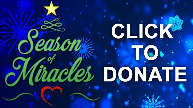 season-of-miracles-big_1539114702324.jpg
