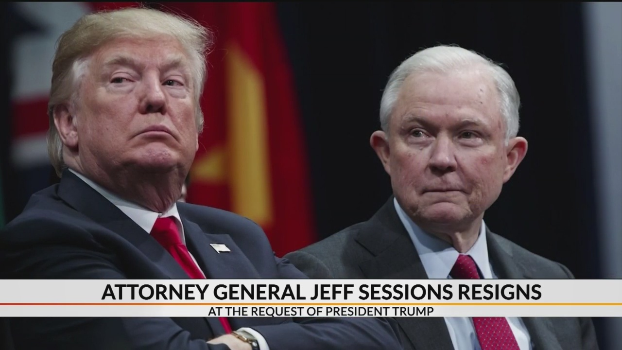 AG_Jeff_Sessions_resigns_0_20181108124046