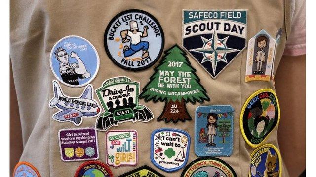 Girl Boy Scout badges_1541590960583.jpg_61397847_ver1.0_640_360_1541600373897.jpg.jpg