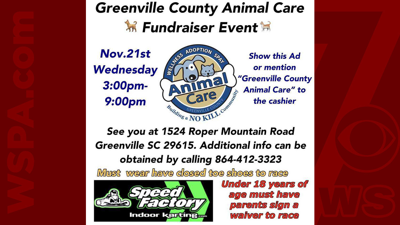 Greenville-County-Animal-Care_1542833124588.jpg