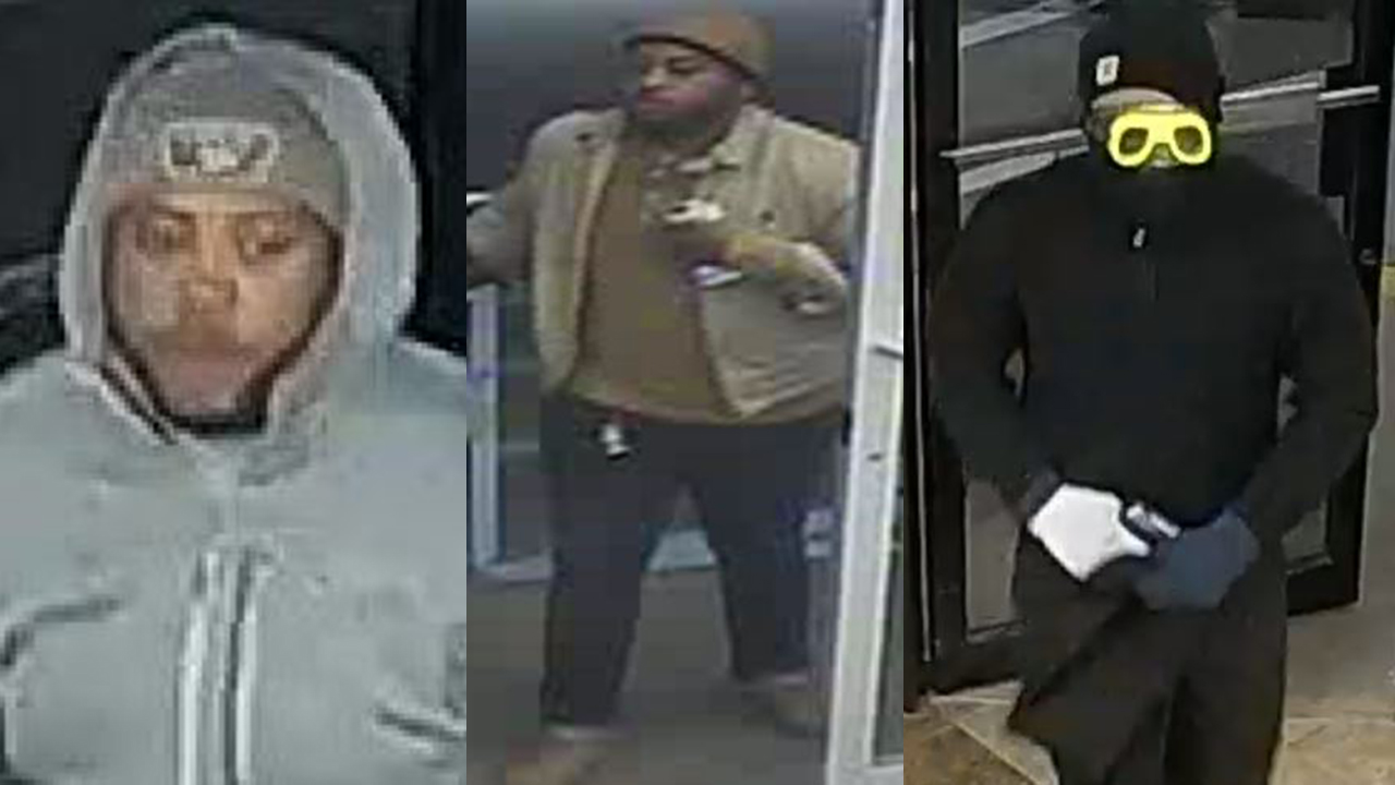 Greenville-County-armed-robberies-WEB_1542404119498.jpg