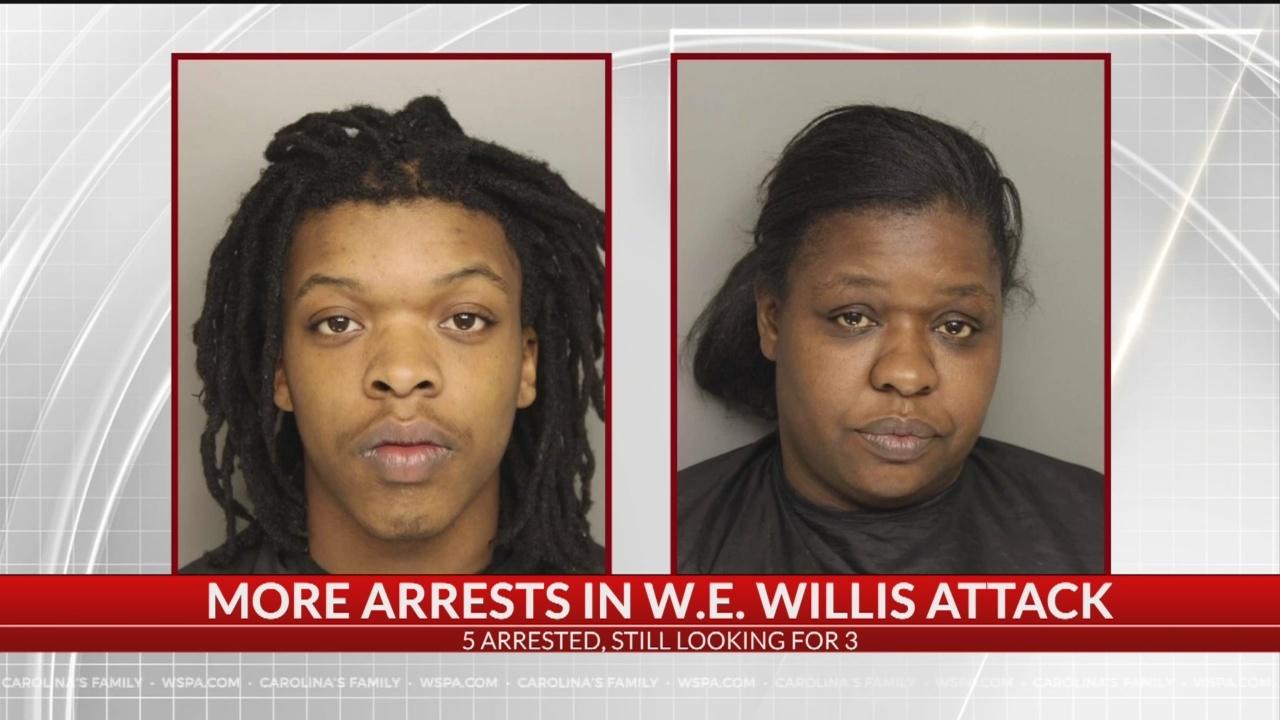 More_arrests_in_W_E__Willis_Attack_0_20181114170746