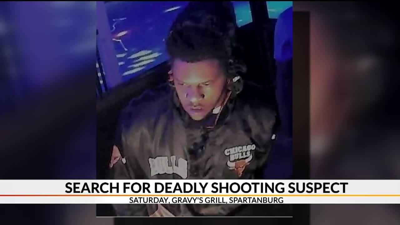 Search_for_deadly_shooting_suspect_8_20181113103143