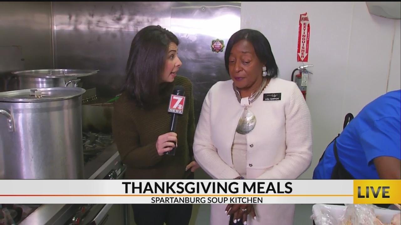 Spartanburg_Soup_Kitchen_prepares_for_Th_0_20181122111833