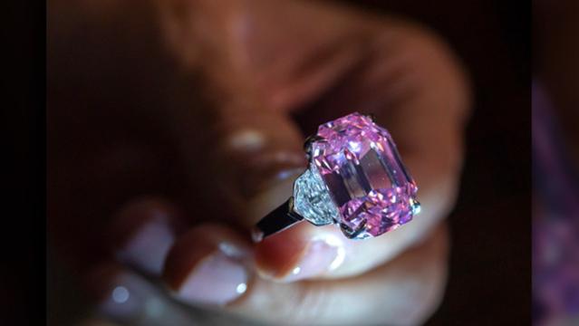 Switzerland_Diamond_Auction_95989_62087300_ver1_1542215594032_62183186_ver1.0_640_360_1542221354581.jpg