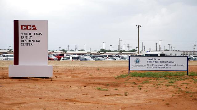detention center_1543418445607.jpg_63460932_ver1.0_640_360_1543437576223.jpg.jpg