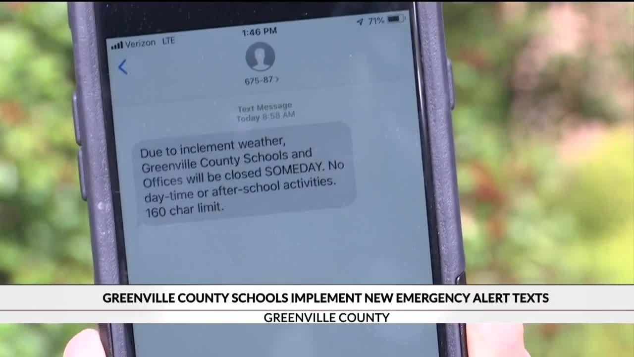 Greenville_County_Schools_implementing_e_4_20181204051908