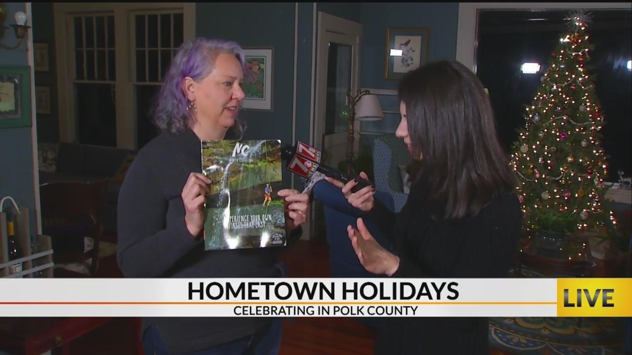 Hometown_Holidays__Celebrating_in_Polk_C_0_20181221112723
