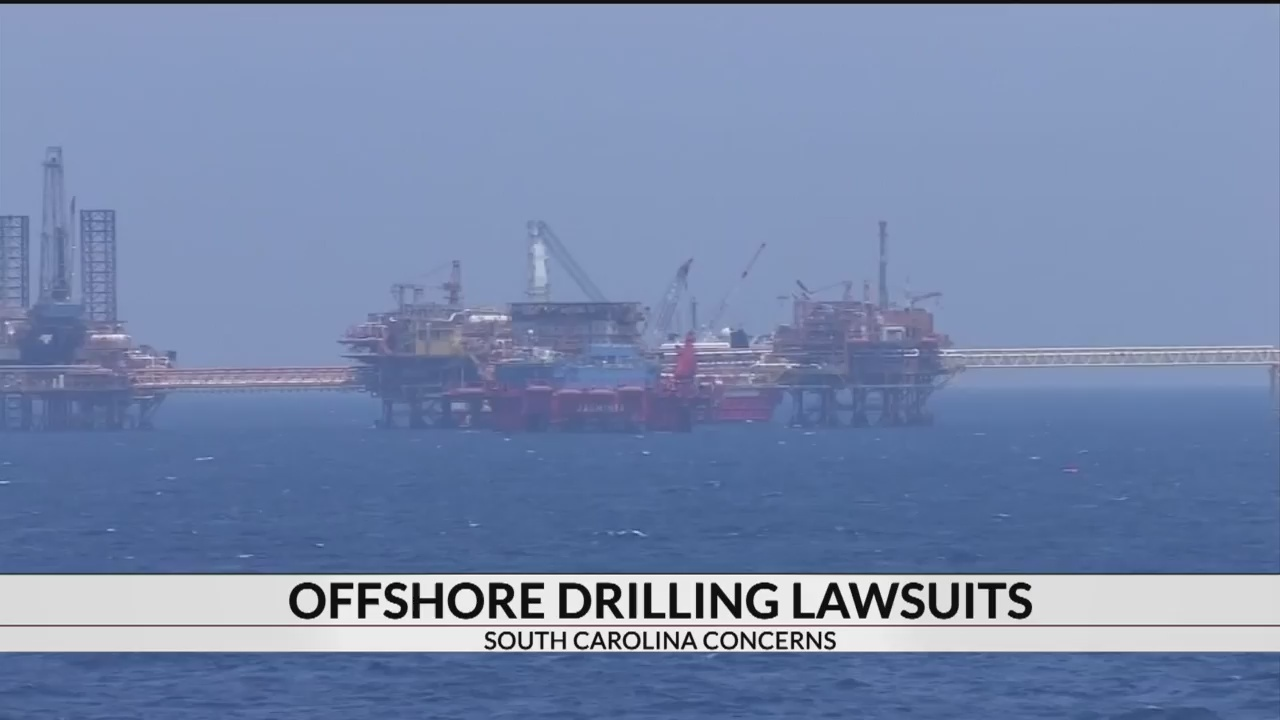Offshore_drilling_lawsuits_0_20181212114756