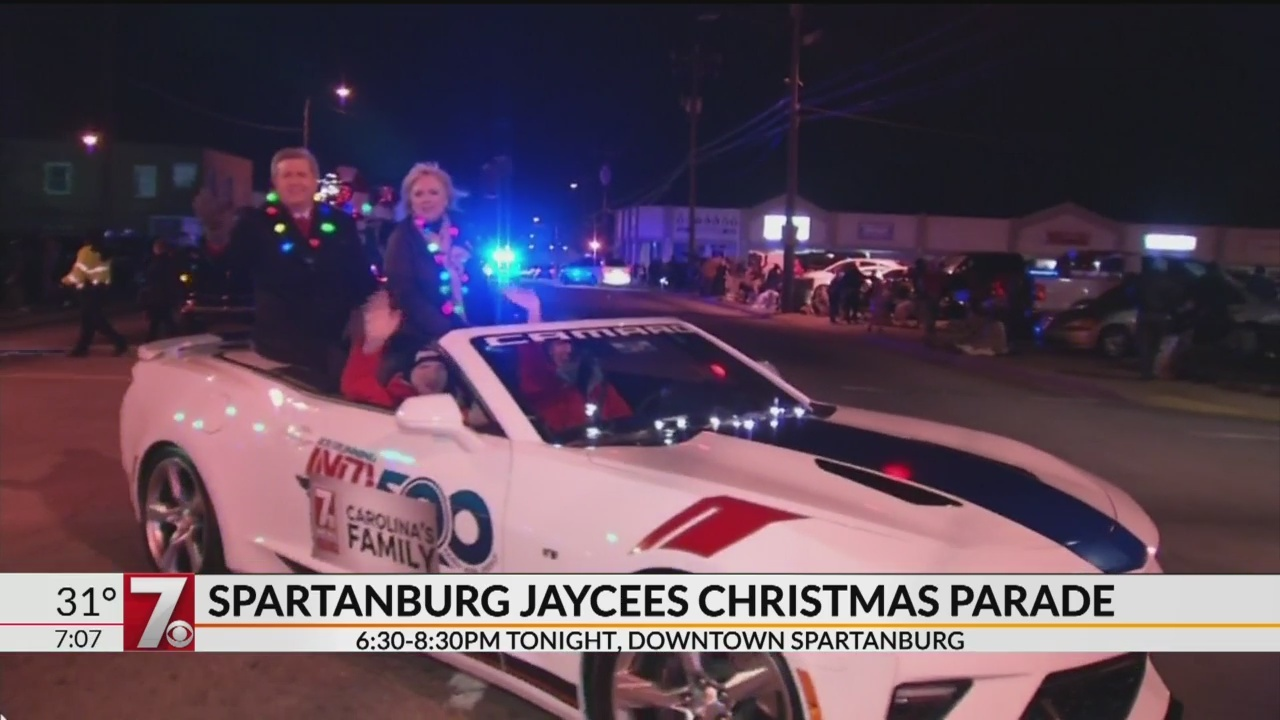 Spartanburg_Jaycees_Christmas_Parade_0_20181211124245