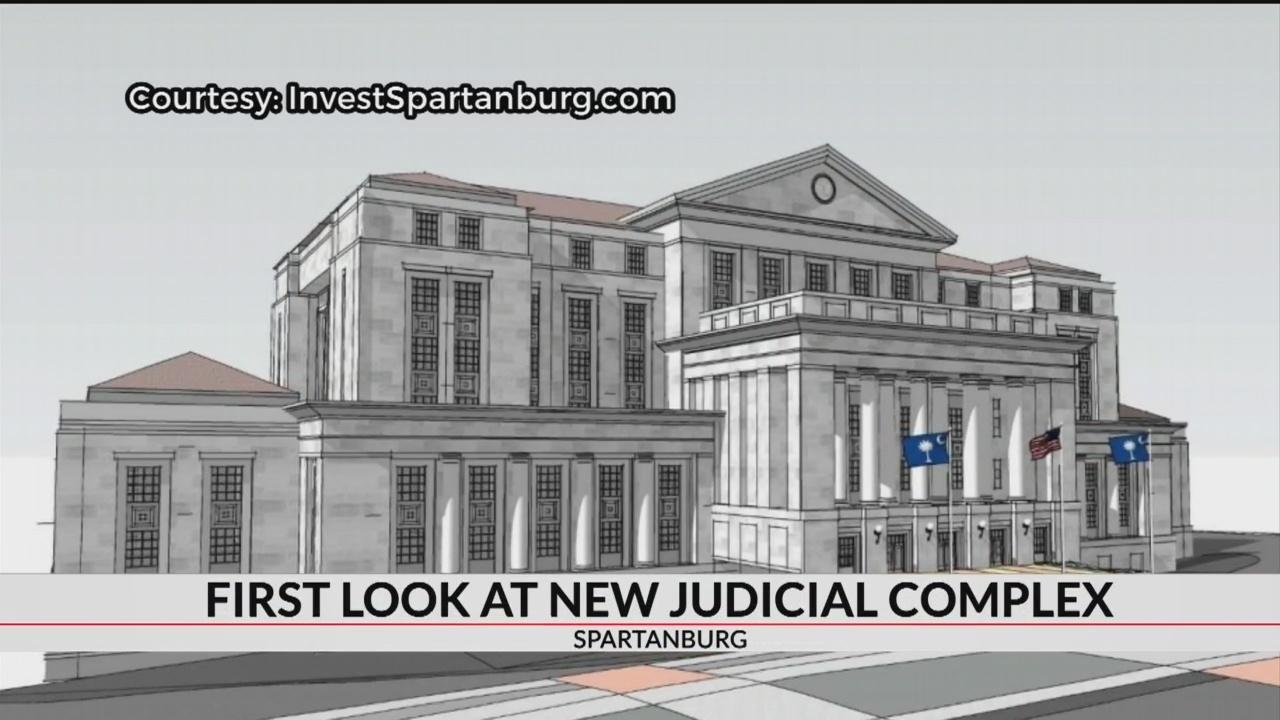 Spartanburg_Judicial_building_artist_ren_0_20181220034030