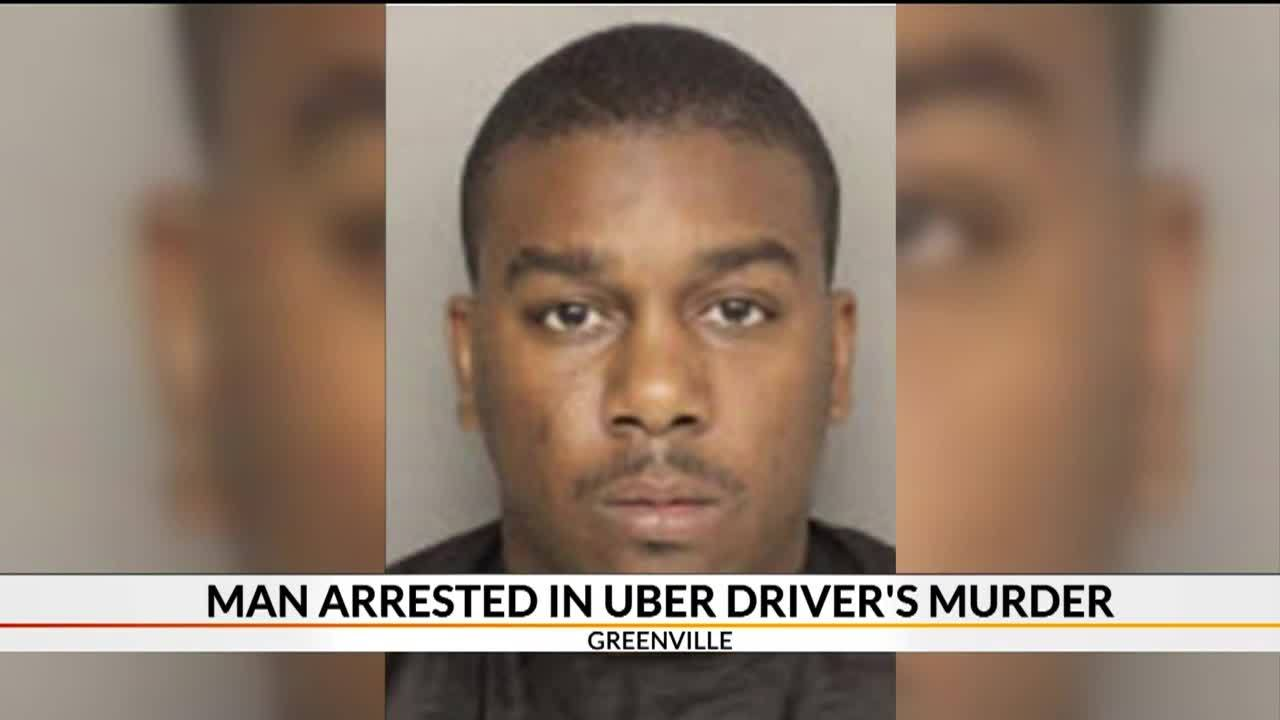 Suspect_denied_bond_in_Uber_driver_s_mur_6_20181205103812