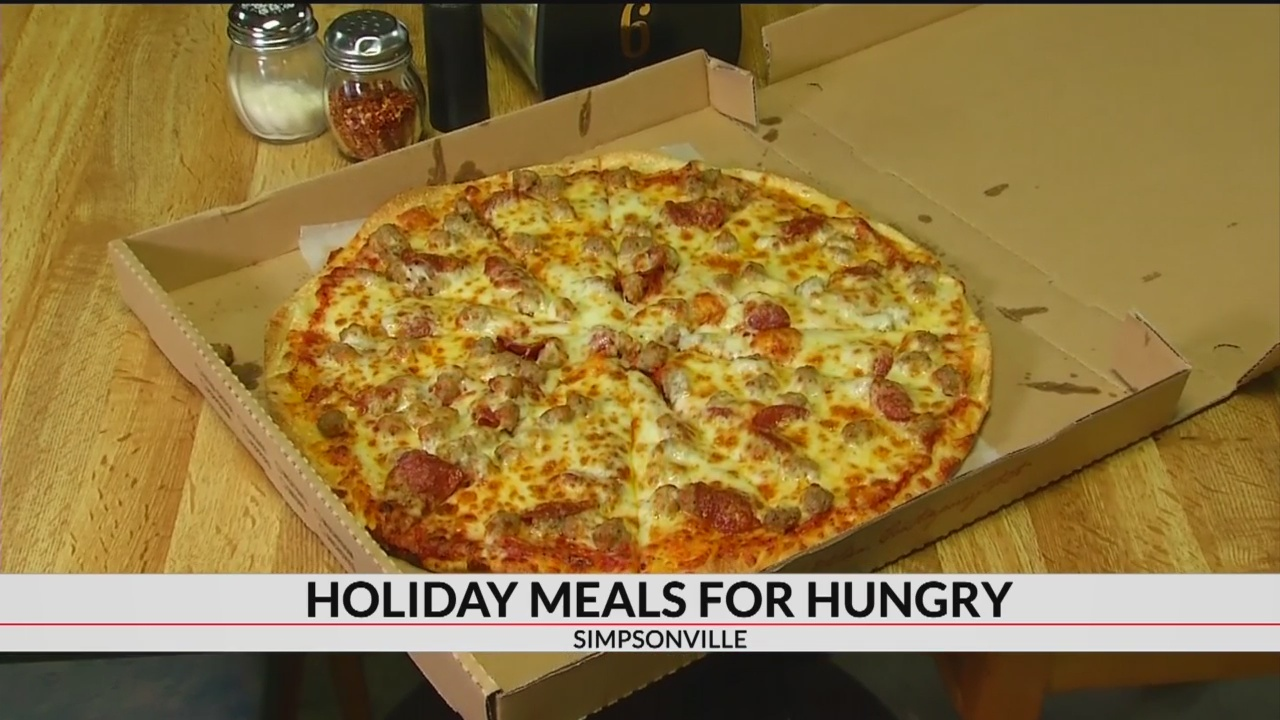 Upstate_man_offering_free_meals_to_famil_9_20181229050052