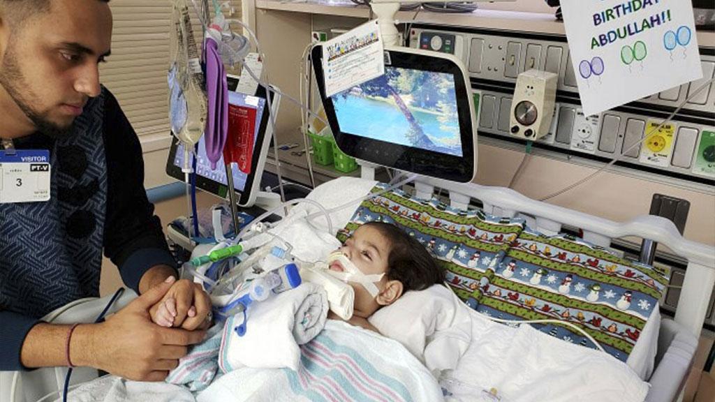 yemen-boy_1545240635430.jpg