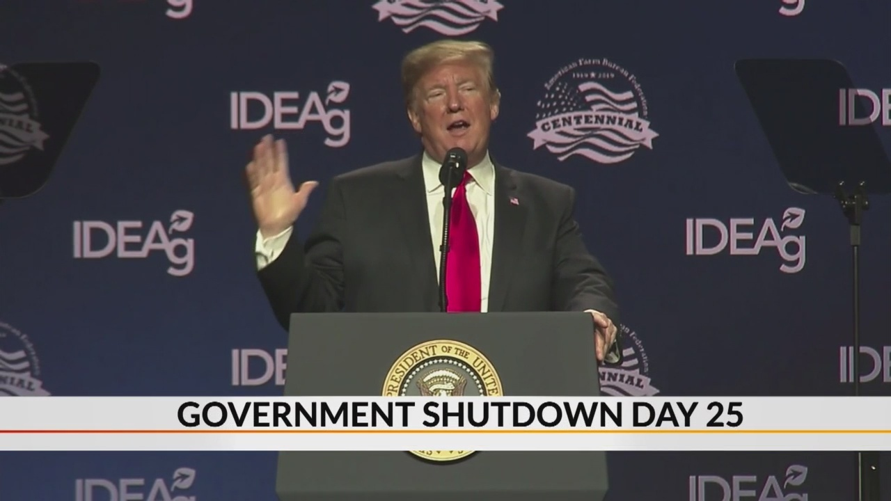 Day_25_of_government_shutdown_0_20190115102635