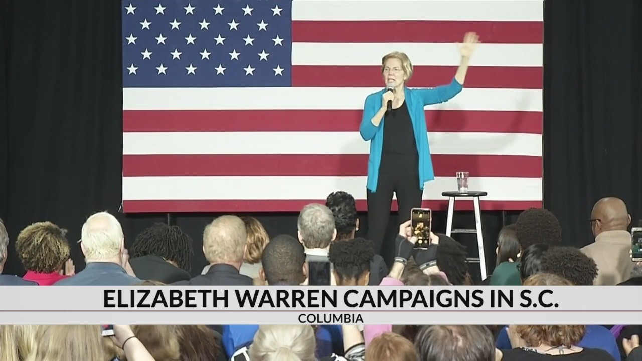 Elizabeth_Warren_campaigns_in_South_Caro_0_20190124173333